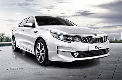 K5(슈퍼자차포함)